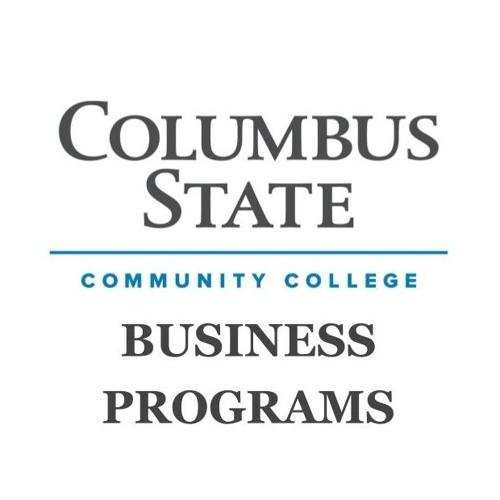 CSCC Business Programs's avatar