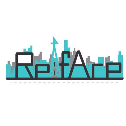 Re:fAce Music Production's avatar