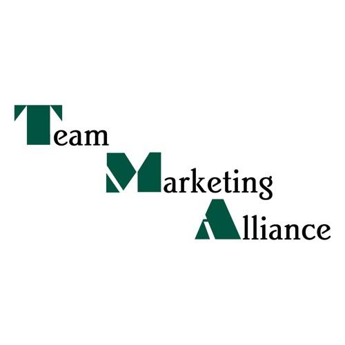 Team Marketing Alliance's avatar