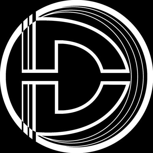 DOCO's avatar
