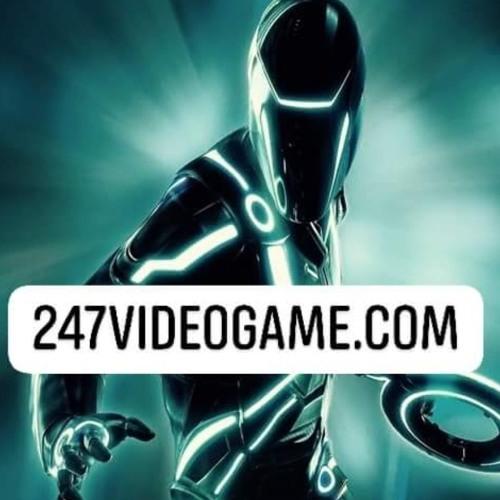 Adrian M ThePRO's avatar