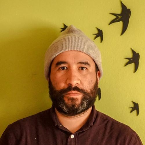 Aysén's avatar