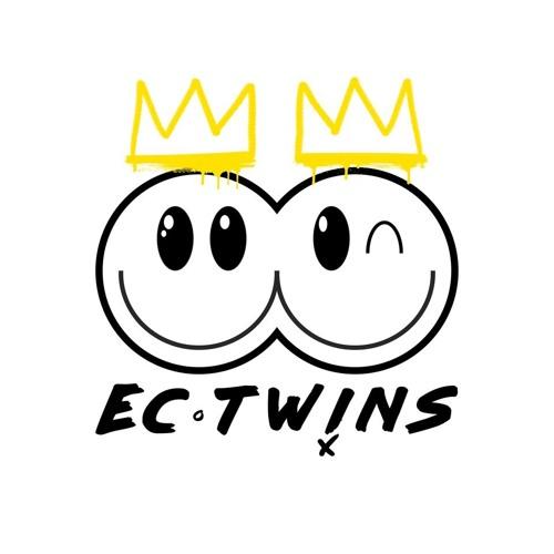EC TWINS's avatar