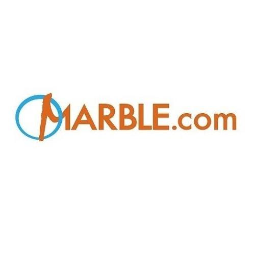 Marble.com's avatar
