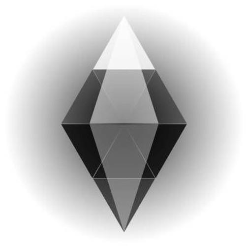 WJN's avatar