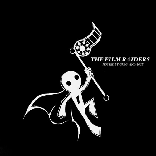 The Film Raiders's avatar