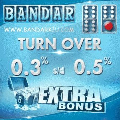 Bandar Q Online's avatar