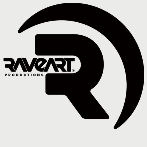 Raveart's avatar