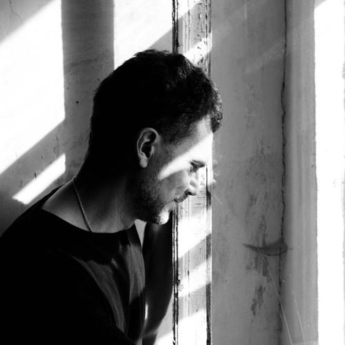 Svyatoslav Lunyov's avatar