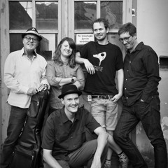 Francky Kinks @ Musikpavillon 2020 MEGAMIX - Part 1