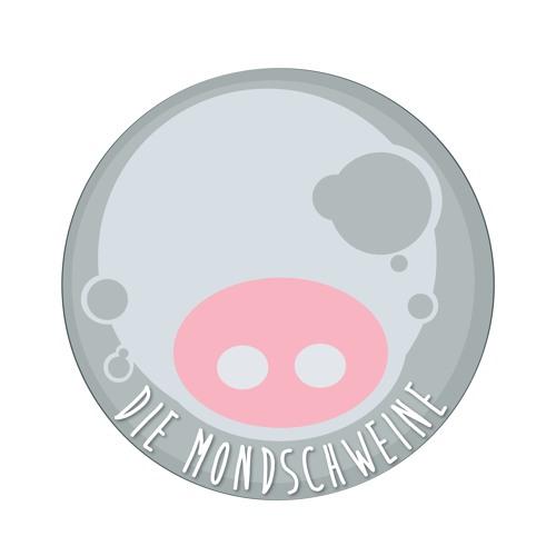 Die Mondschweine's avatar