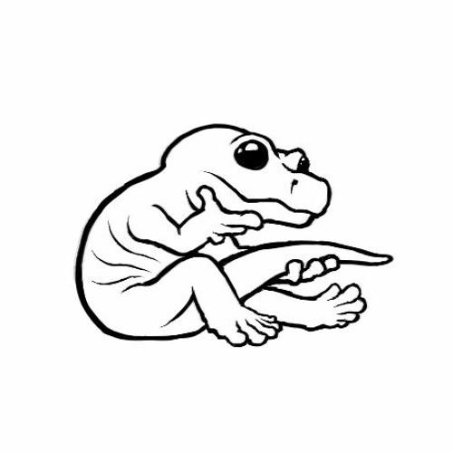 Newt's avatar