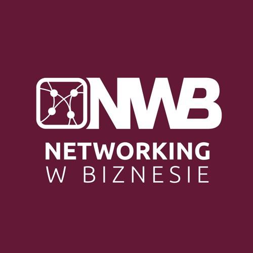 Networking w Biznesie's avatar