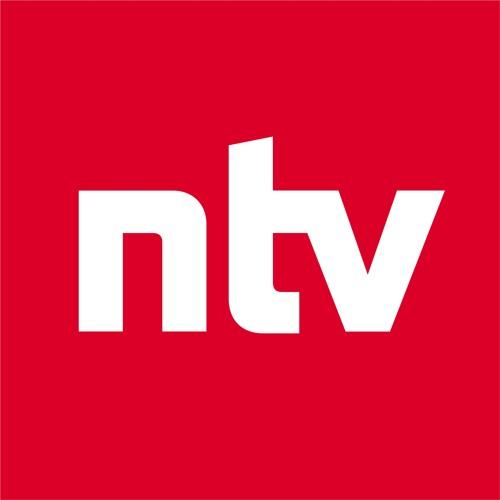 ntv Nachrichten's avatar