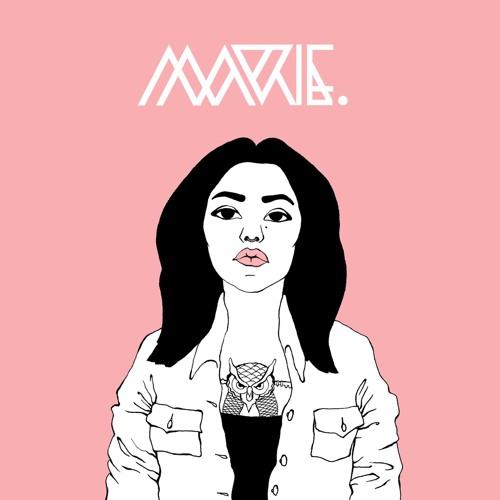 MarieMusic's avatar