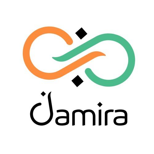 Jamira's avatar
