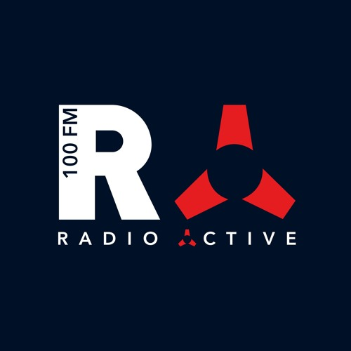 Radio Active 100FM's avatar