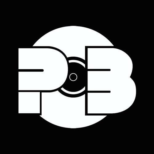 PBROTHERS's avatar