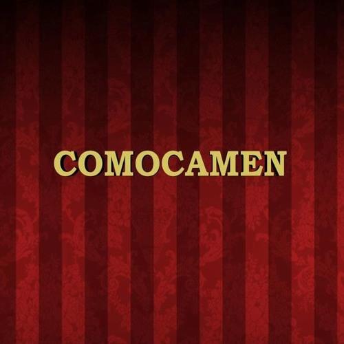 COMOCAMEN's avatar