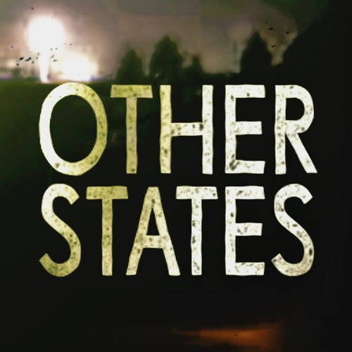 OTHER STATES's avatar