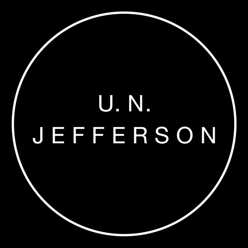 U.N. Jefferson's avatar