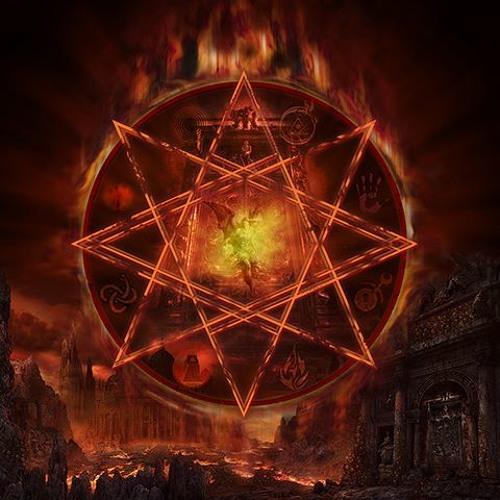 Martin Templum Domini's avatar