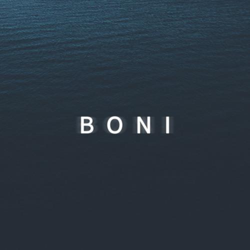 Boni's avatar