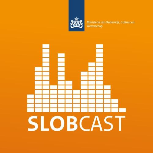 Slobcast's avatar