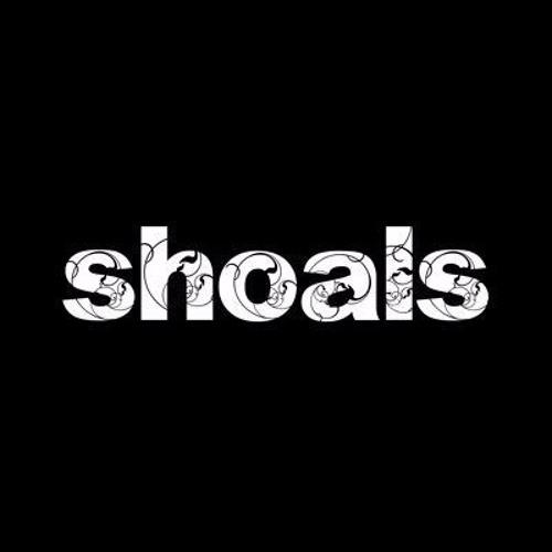 Shoals's avatar