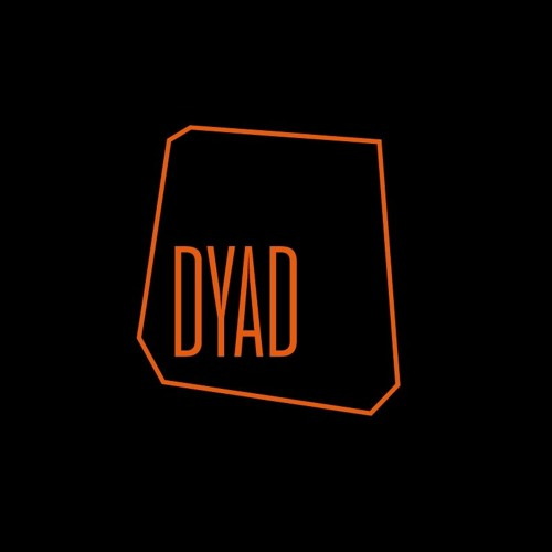 Dyad's avatar