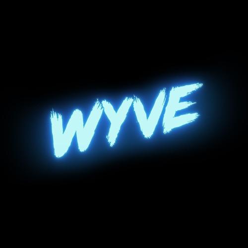 WYVE's avatar