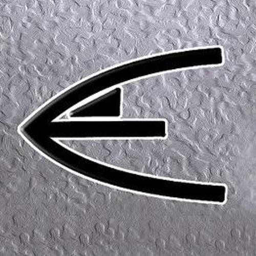 """Esox""'s avatar"