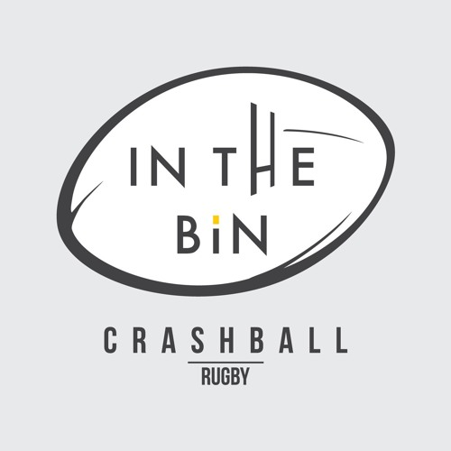 In the Bin Rugby Pod's avatar