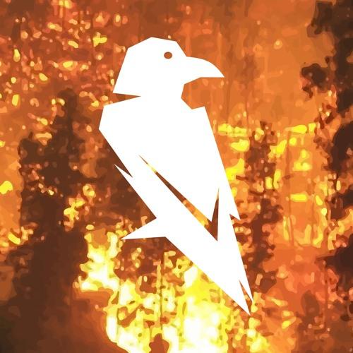 Raven Link's avatar
