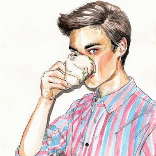 Dmitry Korolev's avatar