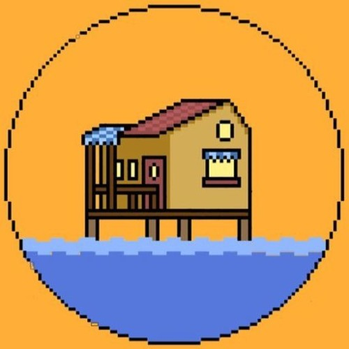 Spirit Of The Summerhouse's avatar
