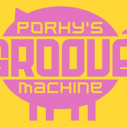 Porky's Groove Machine's avatar