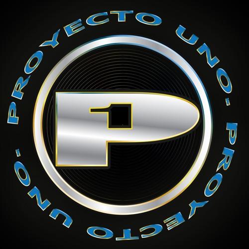 PROYECTOUNO!'s avatar