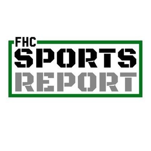 FHC Sports Report's avatar