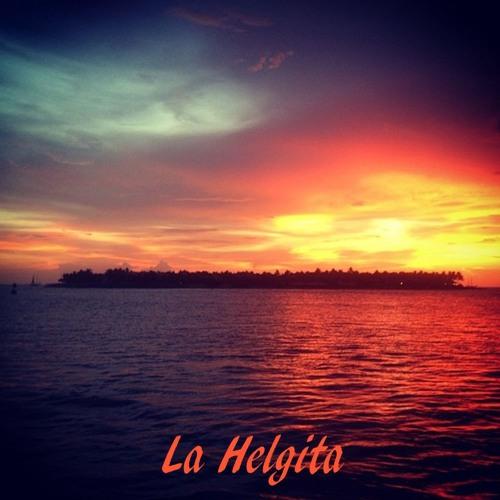 La Helgita's avatar