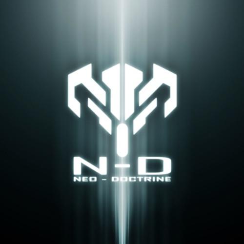 Neo-Doctrine's avatar