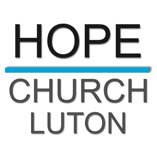 hopechurchluton's avatar