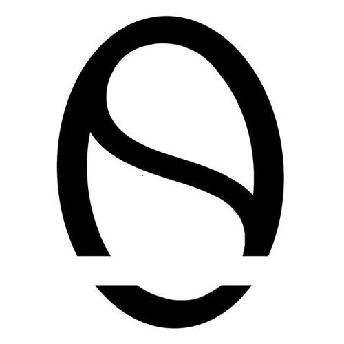 SorrisoCoffee دانشنامه تخصصی قهوه's avatar