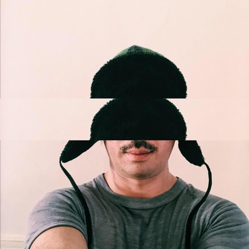 Mister Nobu's avatar