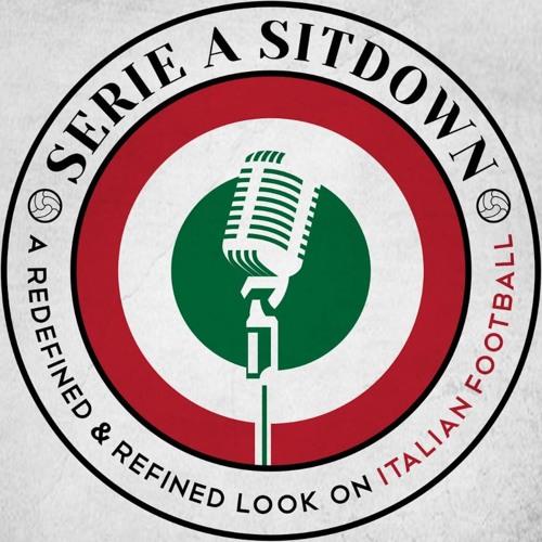 Serie A Sitdown's avatar