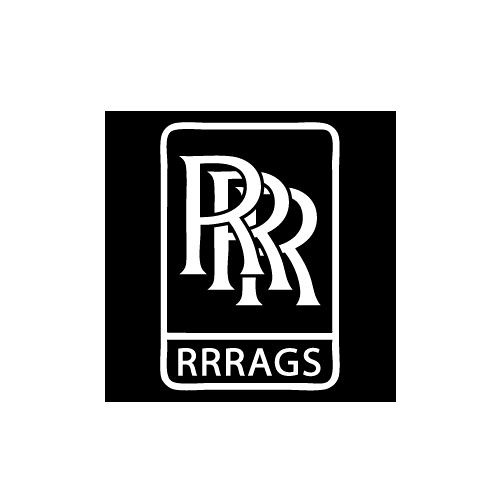 RRRags's avatar