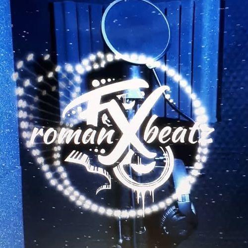 ROMAN FX BEATZ's avatar