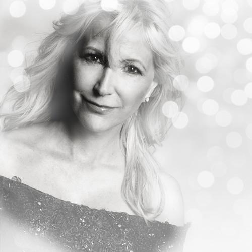 Robyn Spangler's avatar
