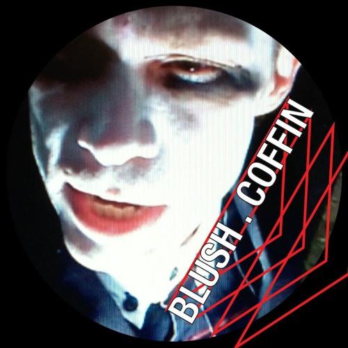 BLUSH COFFIN's avatar