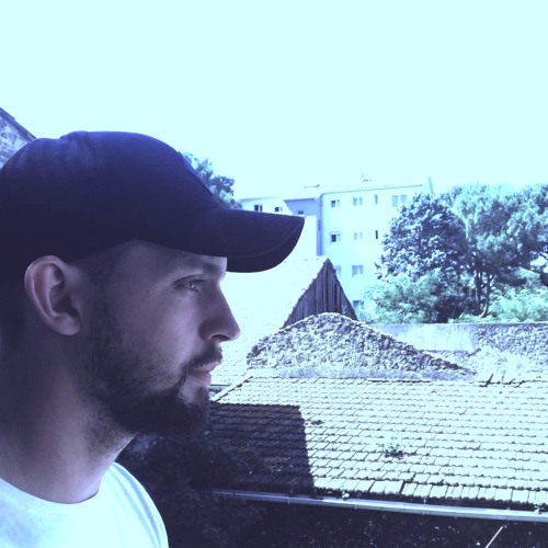 AMIIGO's avatar